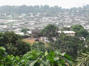 EBM-Cameroon_1