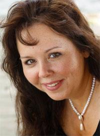 Wendy Gallegos